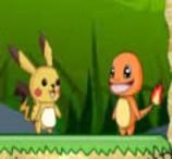 Pokémon Way