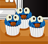 Prepare Cupcakes do Come Come