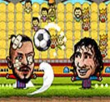 Jogos do Neymar