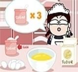 Rainha da Cozinha