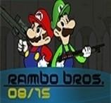 Rambo Bros