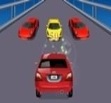 Rash Drive