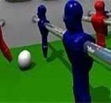 Jogos de Pebolim