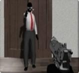 Jogos de Polícia 3D