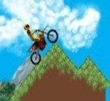 Risky Rider 4