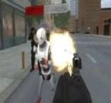 Robots Attack 3D