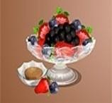 Sara Cozinha Trifle