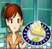 Sara's Cooking Class - Key Lime Pie