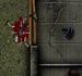 SAS 2 - Zombie Assault
