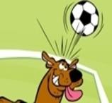 Scooby-Doo! Kickin' It