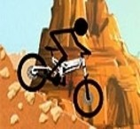Sitckman Downhill