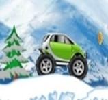 Smart Car Drive