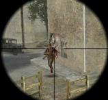 Jogos de FPS