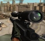 Jogos 3D