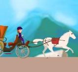 Sofia Carriage Ride