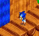 Sonic 3D: Blast