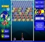 Jogos de Tetris