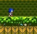 Jogos de Sonic