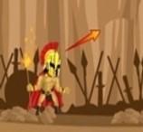Spartan Fire Javelin