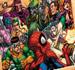 Spiderman Vs Villains - Fix My Tiles
