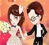 Spoilt Bride