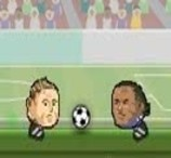 Sports Heads Football 2