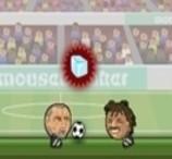 Jogos de Football Heads