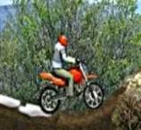 Jogos de Mountain Bike