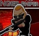 Stinger Sniper