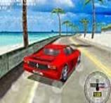 Jogos de Drift