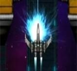 Super Jetfighter Blast