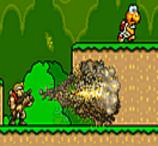 Jogos de Tiro do Mario
