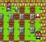 Jogos de Labirinto do Mario