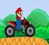 Super Mario Drive