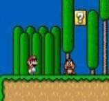 Jogos de Corrida do Mario