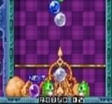 Taito's Puzzle Bobble
