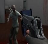 The Forsaken Lab 3D 2