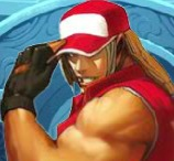 Jogos de The King of Fighters