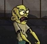 Jogos de Walking Dead