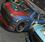 Jogos de Carros de Corrida
