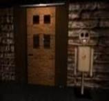 Jogos de Labirinto 3D