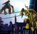 TMNT - Shadow Heroes