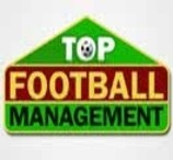 Top Football Management
