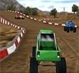 Jogos de Camionete