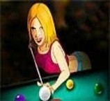 Tricky Pool