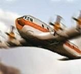 Jogos de Voar