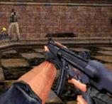 Jogos de Tiro 3D