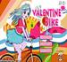 Valentine Bike