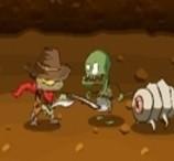 Violence Cowboy