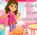 Vista a Dora